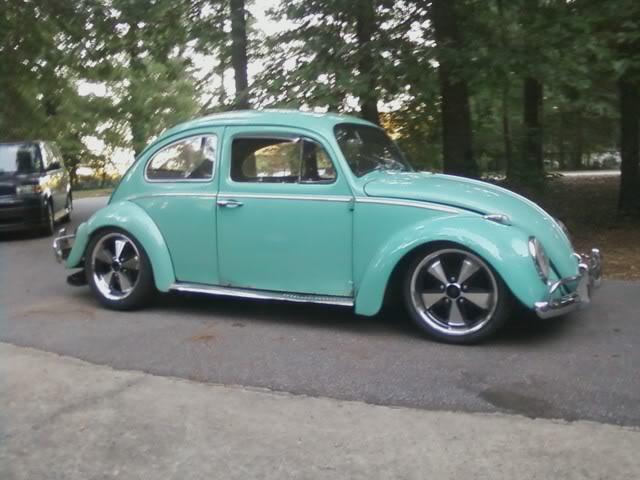 1963 Beetle Downsize8