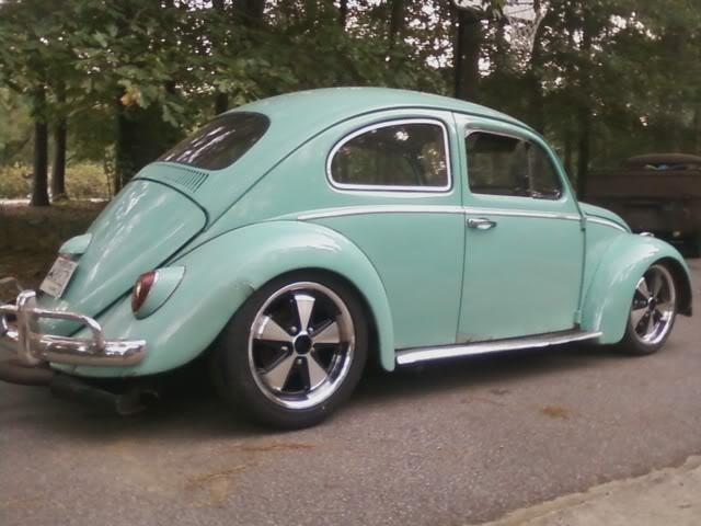 1963 Beetle Downsize_25