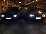 IL3:n VW Golf mkIV - Sivu 2 Th_2012-01-03214112_resized