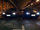 IL3:n VW Golf mkIV - Sivu 2 Th_2012-01-03214119_resized_1