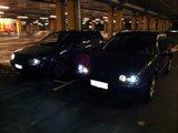IL3:n VW Golf mkIV - Sivu 2 Th_2012-01-03214143_resized_1