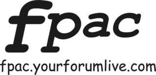fpac advertising Logo