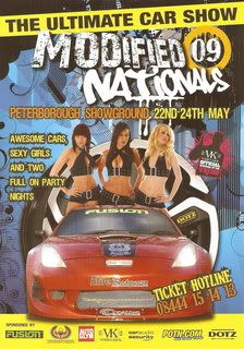 Official Modified Nationals Thread all info now added! Scan0004-1