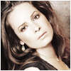 Personajes Cannon ~ {Chicas} Holly-marie-combs-01