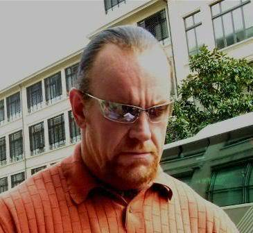 Undertaker 523