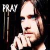 /* Bad Boys /* Jared4