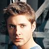 {{ MOUSQUETAIRES Jensen-2