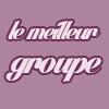 Résultats des ATVards 2013 GROUPE_zpsc783a010