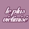 Résultats des ATVards 2013 LEvictimise_zps8d790e6d