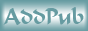 Addpub Logo88x31-3