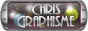 Chris Graphisme Logo88x31a
