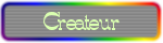 Créateur