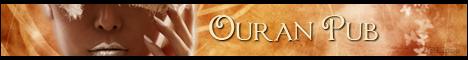 Ouran Pub Ban468x60-1