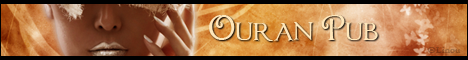 Ouran pub =) - Page 2 Ban468x60-1
