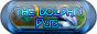 The Dolphin Pub Pt_pub10