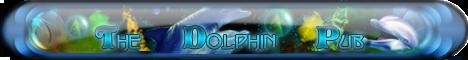 The Dolphin Pub Pub_co10