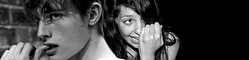 Lolita's neighboors - ou les pseudo relations d'une gamine en mal d'amour. 406920733_41f3fe119b