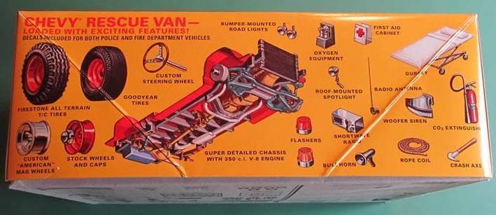 "AMT ""Chevy Rescue Van"" in 1:25 IMG_6717_zpsc2f1ec08"
