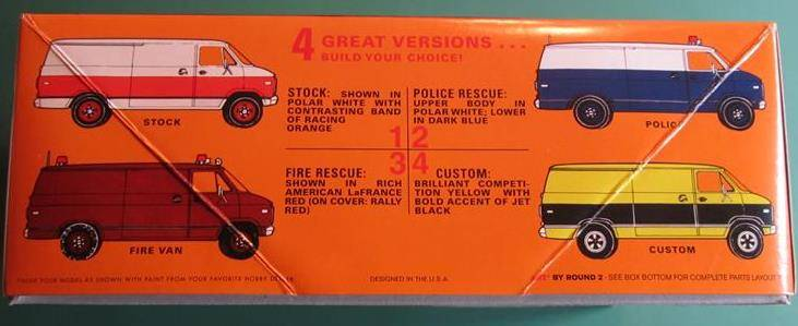 """AMT """"Chevy Rescue Van"""" in 1:25 IMG_6718_zpsc244dcc3"""
