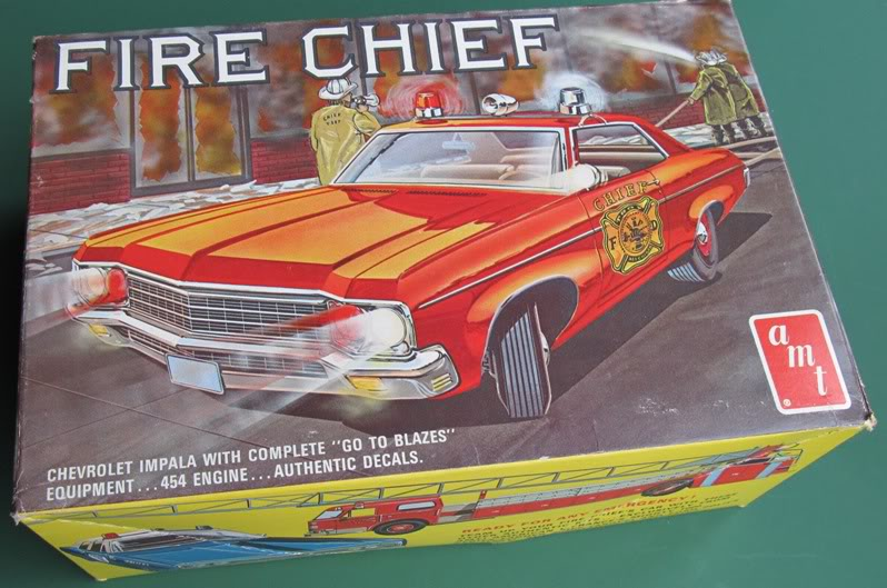 39 Jahre Wartezeit ... Fire_chief