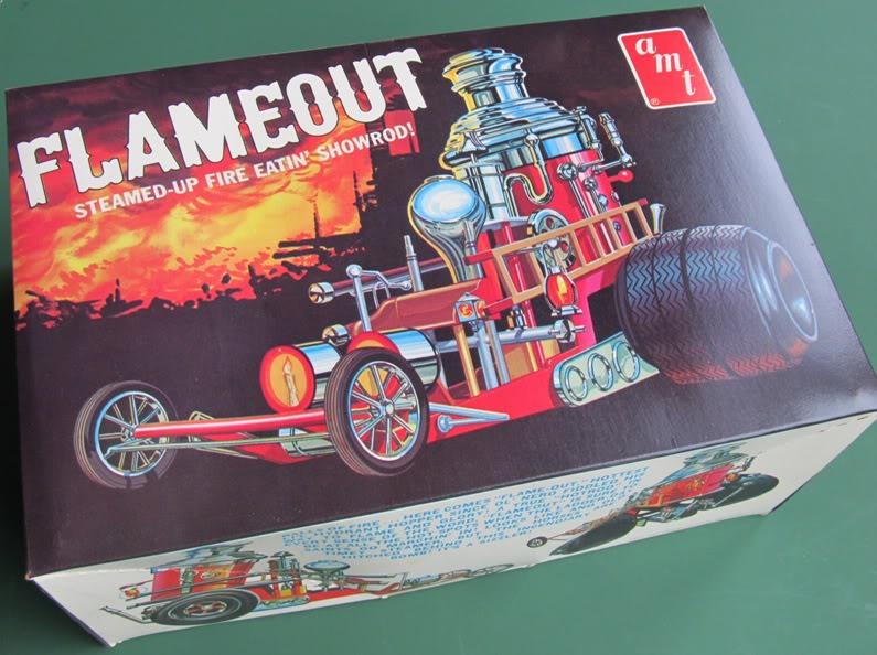 39 Jahre Wartezeit ... Flameout_02