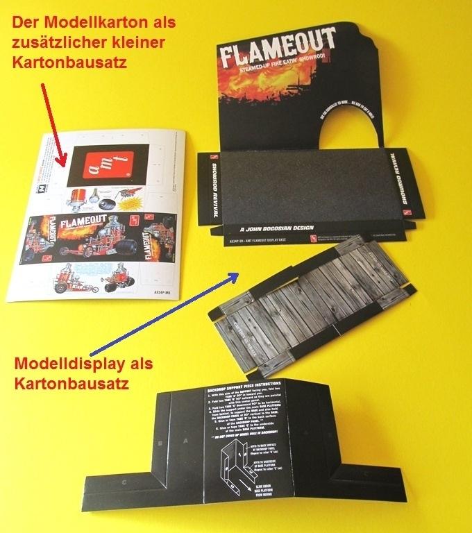 1989er Batmobil und Flameout 1e9a2af3-ffdf-49b9-a14a-fe8230e21dce_zps80tz0tut