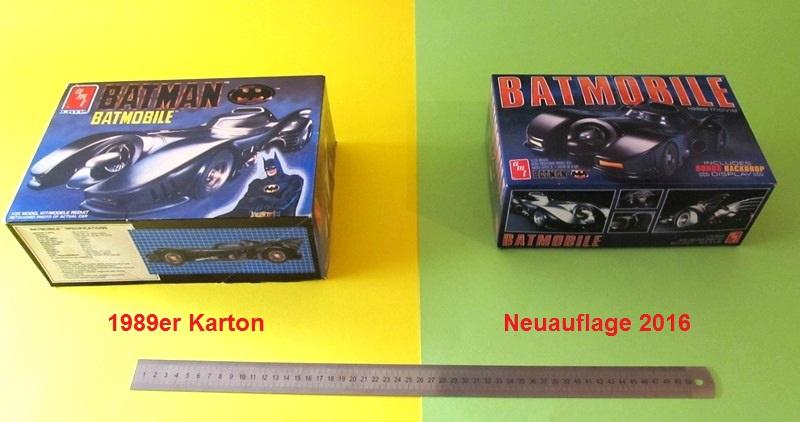 1989er Batmobil und Flameout IMG_7832_zpsmjlg461y