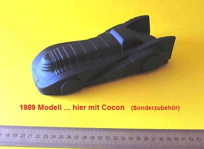 1989er Batmobil und Flameout IMG_7835_zpsasibdgow