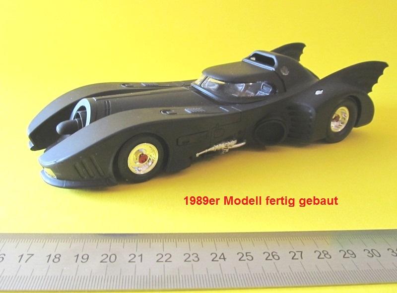 1989er Batmobil und Flameout IMG_7836_zpsjtjzdqci