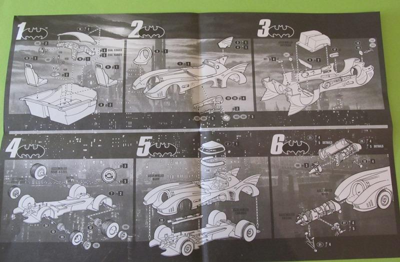 1989er Batmobil und Flameout IMG_7843_zps4msuktql