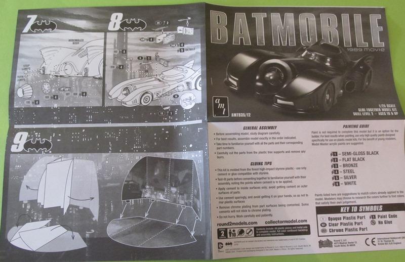 1989er Batmobil und Flameout IMG_7844_zpsqzm86iii