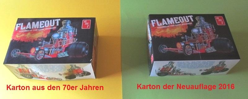 1989er Batmobil und Flameout IMG_7846_zpsn1k0dbjg