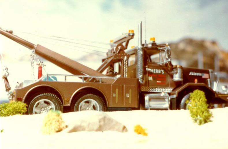 Gessy's Autocar Wrecker Utah-01_a