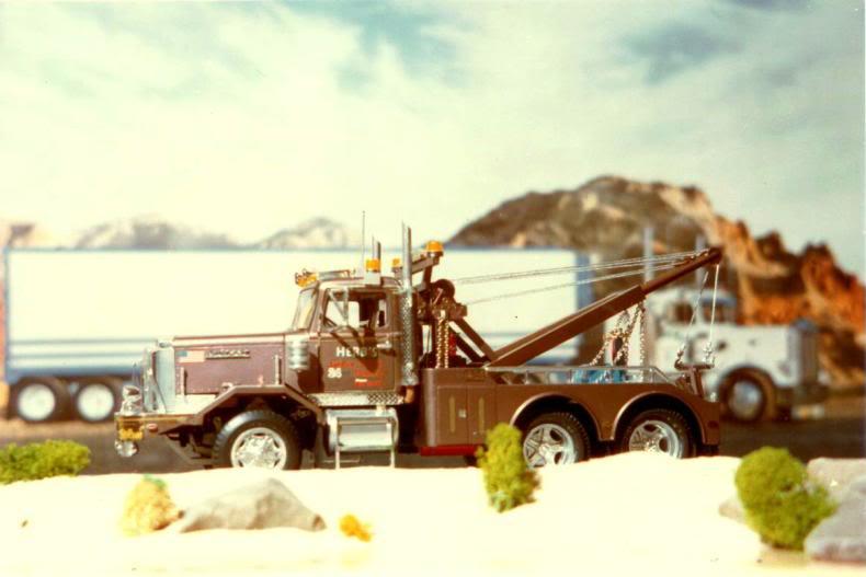 Gessy's Autocar Wrecker Utah_02_a