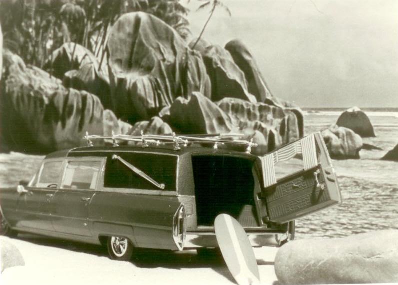neulich am Strand von ... On_the_beach_03_a