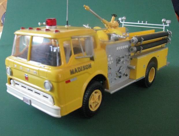 Ford C als Pumper 02