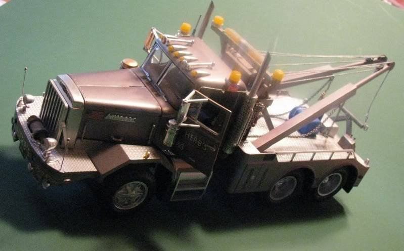 Gessy's Autocar Wrecker Wrecker01