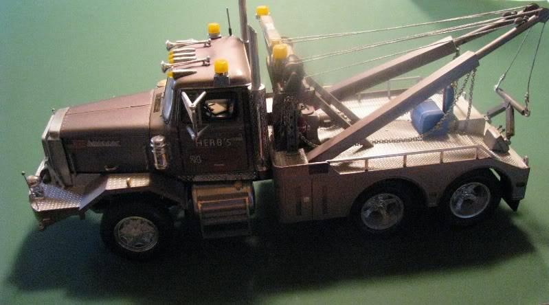 Gessy's Autocar Wrecker Wrecker03