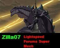 Zilla2007