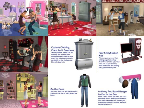 Packs de los Sims 2: Dudas y comentarios Not-jovene_271007