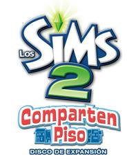 Los Sims 2 Comparten Piso - Página 2 1212697198_2