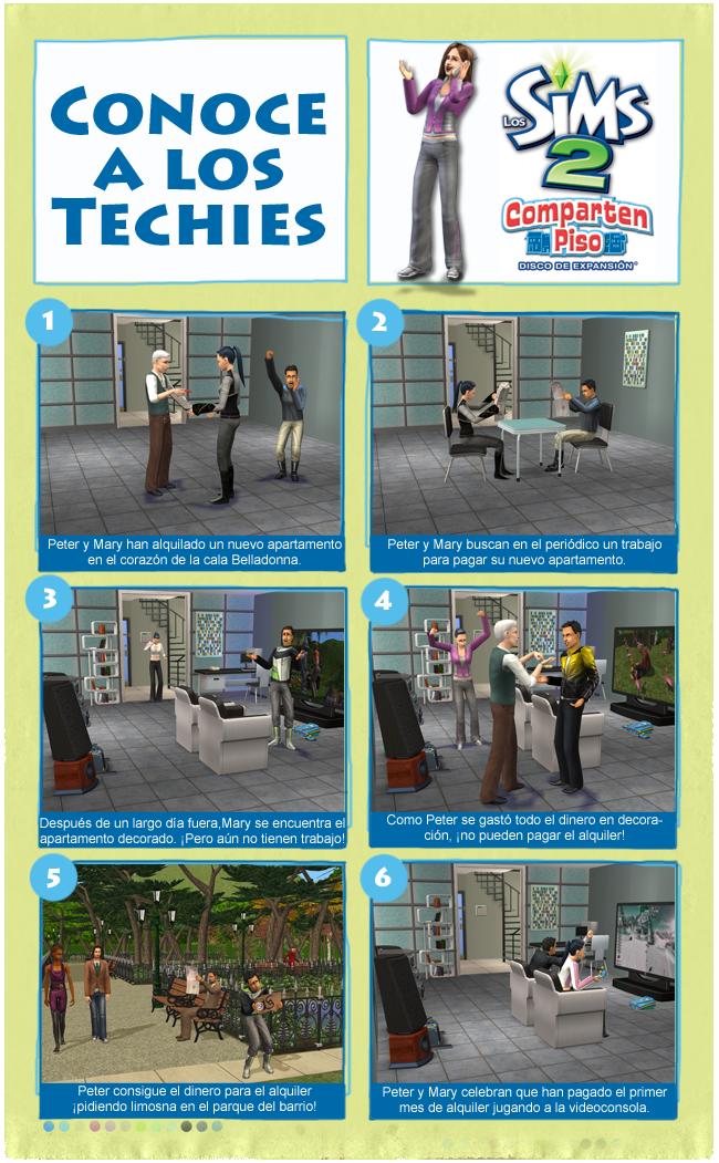 Los Sims 2 Comparten Piso - Página 2 Techies-2