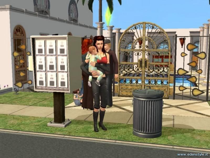 Los Sims 2 Comparten Piso - Página 2 Apar3