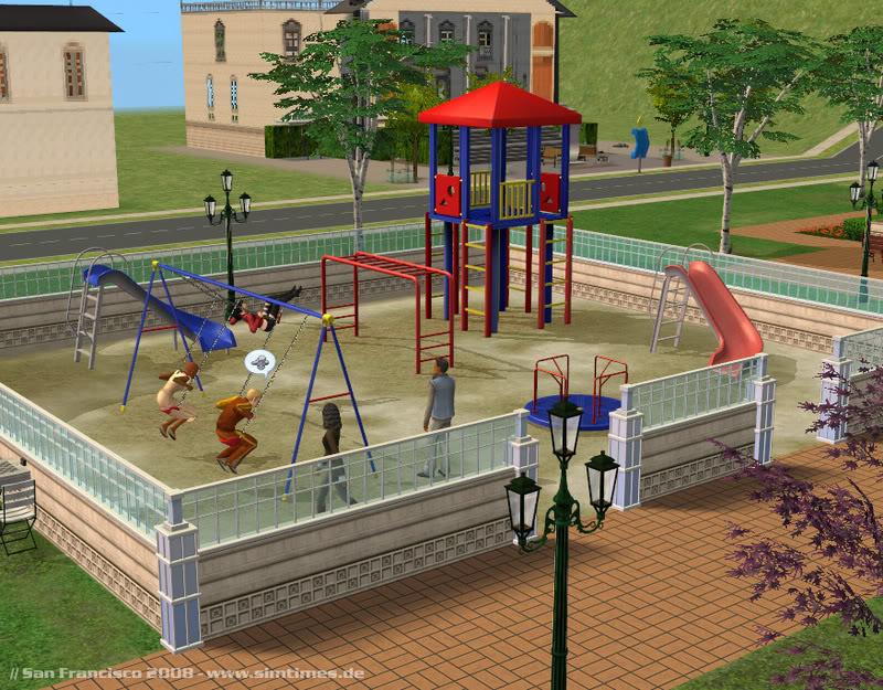 Los Sims 2 Comparten Piso - Página 2 Apl-26