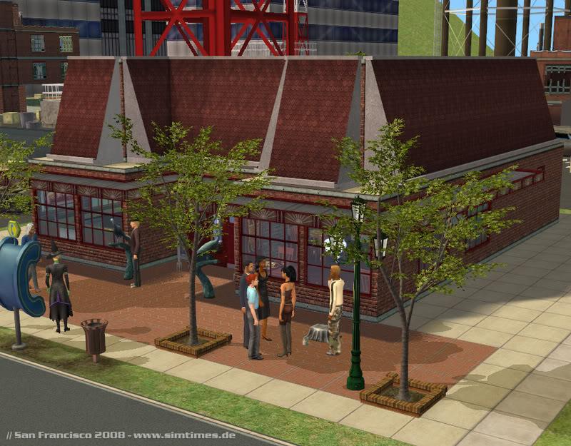 Los Sims 2 Comparten Piso - Página 2 Apl-30