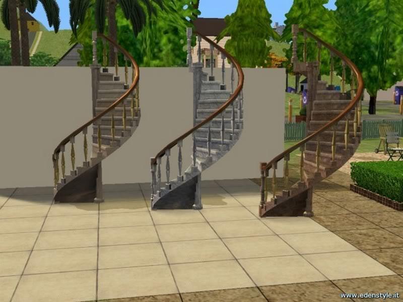 Los Sims 2 Comparten Piso - Página 2 Apl-36