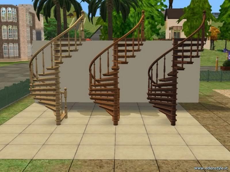 Los Sims 2 Comparten Piso - Página 2 Apl-37