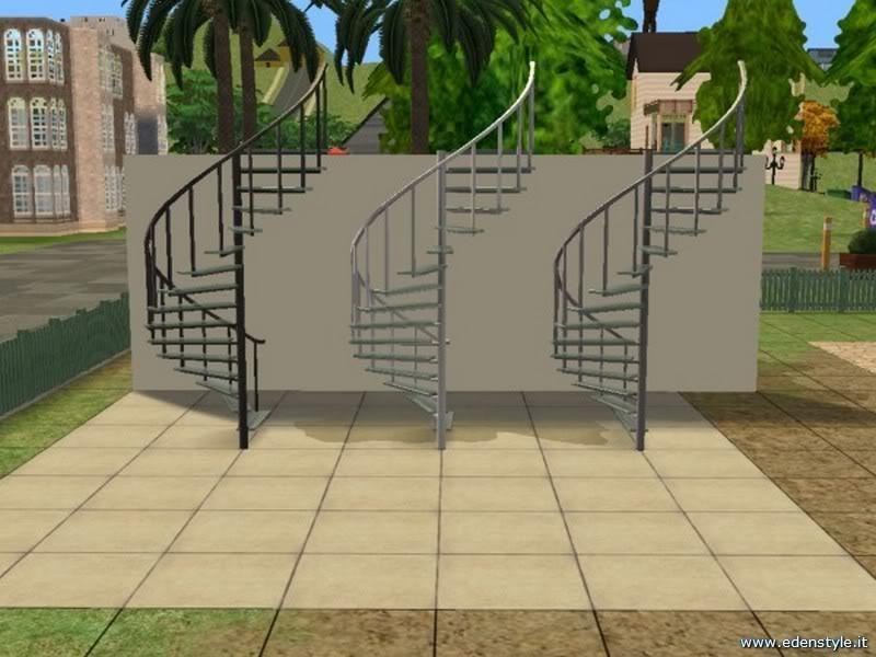 Los Sims 2 Comparten Piso - Página 2 Apl-38