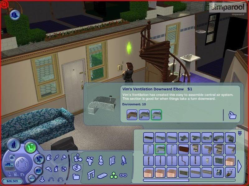 Los Sims 2 Comparten Piso - Página 2 Apl-39