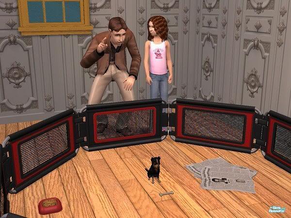Los Sims 2 Comparten Piso - Página 2 Apl-43